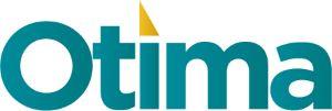 OTIMA Energie AG Logo